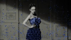 Fashionista (Short Version) - Namie Amuro