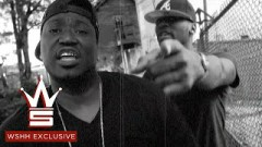 Goon'd Up - Project Pat, Bankroll Fresh