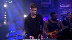 Walk On Water (RTL Late Night) - Causes