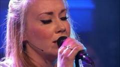 Feels Like Home (RTL Late Night) - Lisa Lois