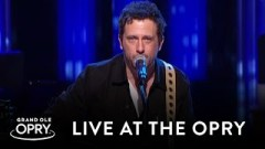 Little Bitty Dreams (Live At The Grand Ole Opry) - Will Hoge