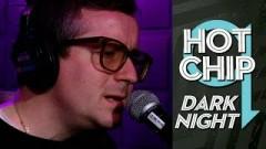 Dark Night (Live)