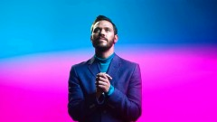 Love Revolution - Will Young