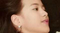 Summer Dream - Kim Juna