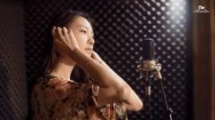 Music Is Wonderful - BoA, BeatBurger