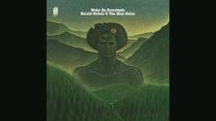 Wake up Everybody (Audio) - Harold Melvin & the Blue Notes