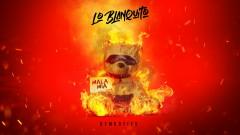 Me Jodí (Audio) - Lo Blanquito, kenser