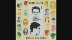 Outra Noite (Pseudo Video) - Chico Buarque