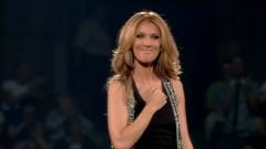 Pour que tu m'aimes encore (Live in Boston, 2008) - Céline Dion