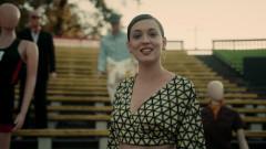 Vencidos (Official Video) - Victoria Bernardi