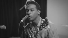 Better Man (Official Music Video) - Leon Bridges