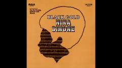Who Knows Where the Time Goes (Live) (Audio) - Nina Simone