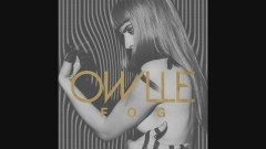 Fog (Broad Bean Band Remix) (Audio) - Owlle
