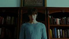 News - DongWoo ((Infinite))