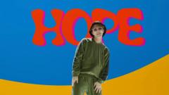 Daydream  (백일몽) - j-hope