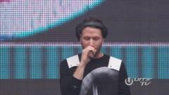 Ultra Music Festival Miami 2017 (Live) - Don Diablo