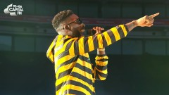 Written In The Stars (Live At The Summertime Ball 2016) - Tinie Tempah