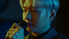 Gone - LEE CHANG SUB