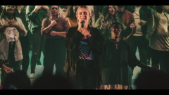 No One Beside (Live) - Elevation Worship