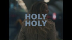 Maybe You Know - Holy Holy