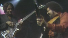 I Just Want to Love You - Stanley Clarke, George Duke