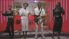 My Chérie Amour (Show & Co mit Carlo 09.05.1985) (VOD) - Boney M.