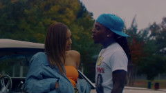 House Or Hotel - Jacquees