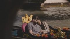 Tesoro (Official Video) - DIVOE