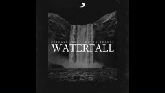 Waterfall (Pseudo Video) - Gesualdi, Kathy Brauer