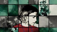 Hallelujah (Lucas Nord Remix) [Audio] - Brother Leo