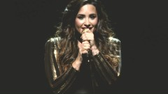 Body Say (Live On Honda Civic Tour- Future Now) - Demi Lovato