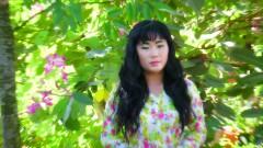 Thương Thầm (Remix) - Choannl Kim