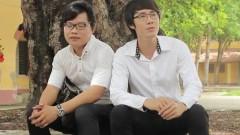 Nỗi Buồn Hoa Phượng - Duy Thanh, La Tùng
