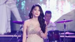Tâm Sự Với Anh - Thu Trang MC