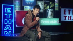 Hãy Cười (Bollywood Version) - Y Thanh