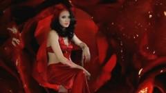 Chơi Vơi - Hoàng Nghi Lâm, Dream High