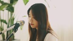 Singing You