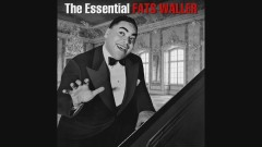 Ain't Misbehavin' (Audio) - Fats Waller