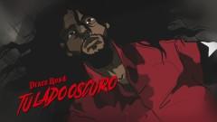 Tu Lado Oscuro (Official Video) - Draco Rosa