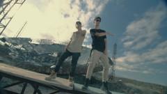 Fanática (Official Video) - Adexe & Nau