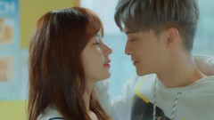 Still Loving You - Cho Eun