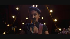Don't Let Me Down (BRITs 2020 Rising Star Session at Abbey Road) - Joy Crookes