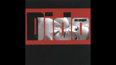 All You Want (Radio Edit) (Audio) - Dido