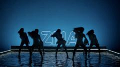 Hé Lộ Các Màn Trình Diễn Tại ZMA 2020 - Various Artists