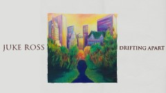 Trading Places (Audio) - Juke Ross