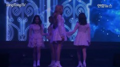 Memoria (Korean Ver) (Comeback Showcase) - GFRIEND