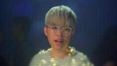 Điều Buồn Nhất (Sing Version) - Kai Đinh