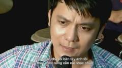 Vơi Bớt Nhọc Nhằn - Vũ Quốc Việt