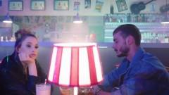 Like A Riddle - Felix Jaehn, Hearts & Colors, Adam Trigger