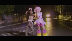 Fireball - Willow Smith, Nicki Minaj